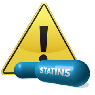 "An Old/New Alternative to Statins for High-Risk Patients: Lessons for the ""Experts?"""